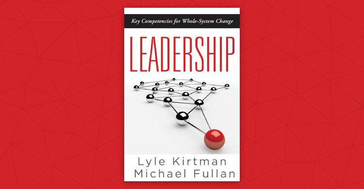 leadership-book-blog