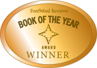 2011 Book of the Year Bronze Award